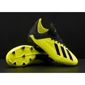 adidas-x-18.3-fg-giallo-nero