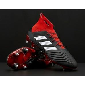 adidas-predator-mista-18.1