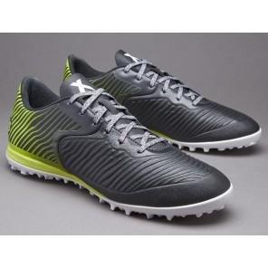 adidas - X 15.2 Cage Dark Grey