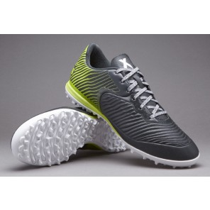 adidas-x-15.2-cage-tf-calcetto