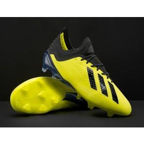 adidas-x-18.1-fg-gialla