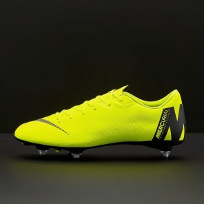 Nike - Mercurial Vapor 12 Academy SG-PRO Always Forward