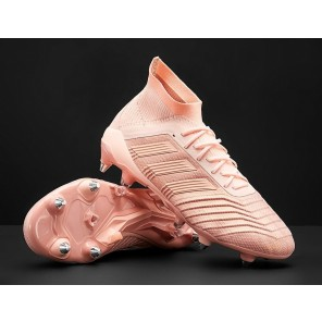 adidas-predator-mista-rosa