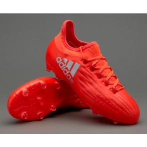 adidas-junior-x-16-1-orange
