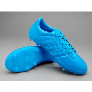 adidas-gloro-16.1-fg-blu