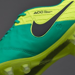 Nike - Tiempo Legend VI FG Spark Brilliance