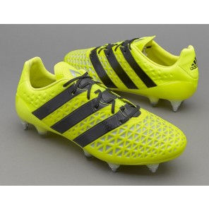 adidas - Ace 16.1 SG Speed of Light Pack