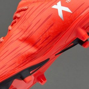 adidas - X 16.3 SG Speed of Light Pack
