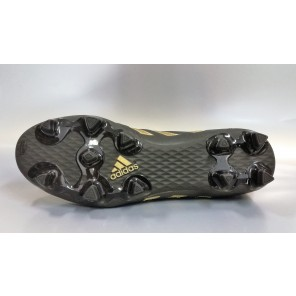 adidas - Gloro 16.2 FG Nera / Oro