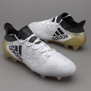 Adidas X Bianche