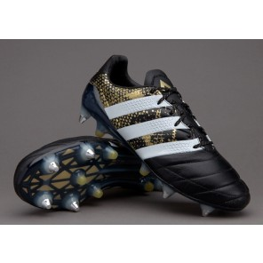 adidas - ACE 16.1 SG Leather Stellar Pack