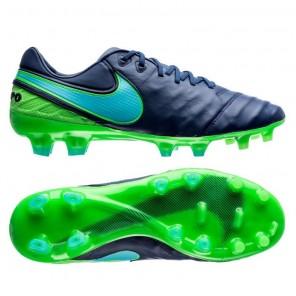 Nike - Tiempo Legend VI FG Floodlights Pack