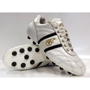 ryal-classico-scarpa-artigianale-bianco