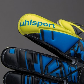 Uhlsport - Speed UP Supersoft