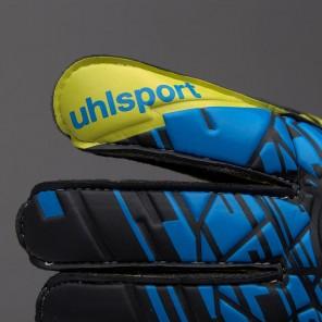 Uhlsport Junior - Speed UP Starter Soft