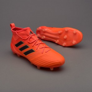 adidas - Ace 17.1 FG Pyro Storm Pack