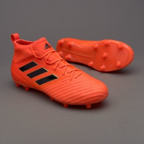 adidas - Ace 17.2 FG Pyro Storm Pack
