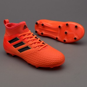 adidas - JUNIOR Ace 17.3 FG Pyro Storm Pack