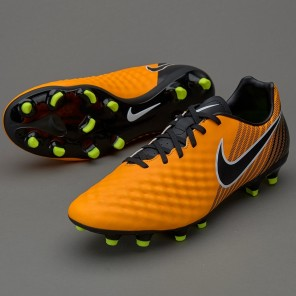 Nike - Magista Onda II FG Lock In, Let Loose