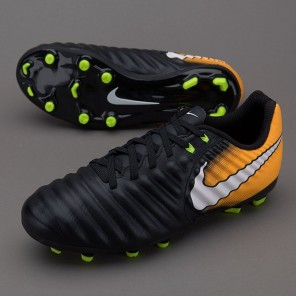 Nike - JUNIOR Tiempo Ligera IV FG Lock In, Let Loose