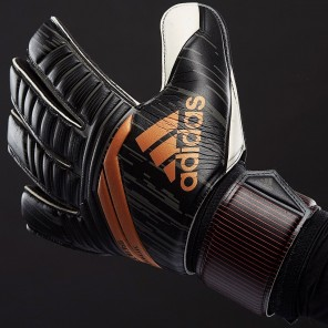 ADIDAS PREDATOR LEAGUE SKISTALKER PACK
