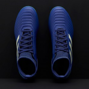adidas - Predator 18.3 AG Deadly Strike Pack