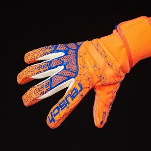 Reusch - Pure Contact G3 Fusion