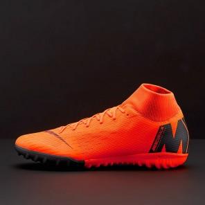 Nike - Mercurial SuperflyX 6 Academy TF