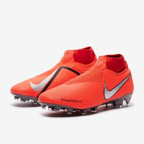 Nike - Phantom VSN Elite DF FG Game Over Pack
