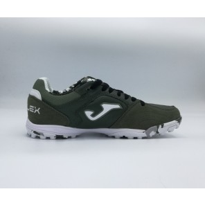 JOMA TOP FLEX 923 DARK GREEN TURF