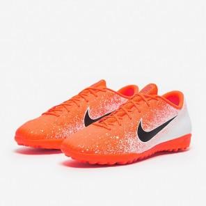 Nike - Mercurial Vapor 12 Academy TF Euphoria Pack