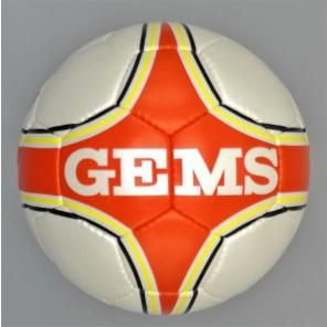 pallone-da-calcetto-gems