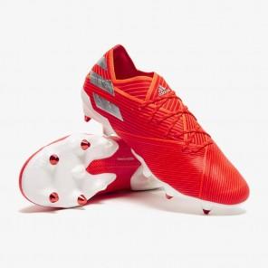 adidas-nemeziz-19.1-sg