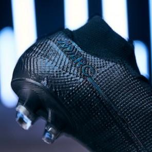Nike - Mercurial Superfly 7 Elite FG Under The Radar