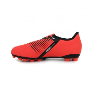 Nike - JUNIOR Phantom Venom Academy AG-R Game Over Pack