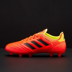 adidas - Copa 18.2 FG Energy Mode