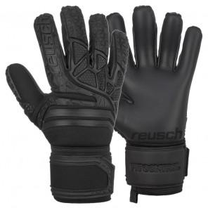 guanto-reusch-fit-control-freegel-s1-nero