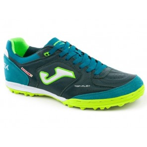 joma-top-flex-915-green