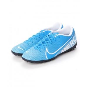 Nike - Mercurial Vapor 13 Academy TF New Lights Pack