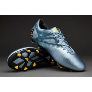 Messi Adidas Scarpe