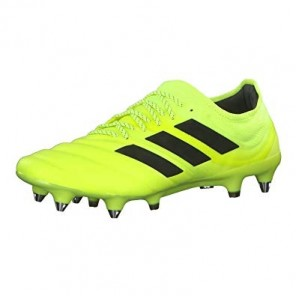 adidas - Copa 19.1 SG Hardwired Pack