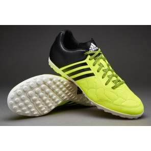 adidas-ace-15-da-calcetto-tf