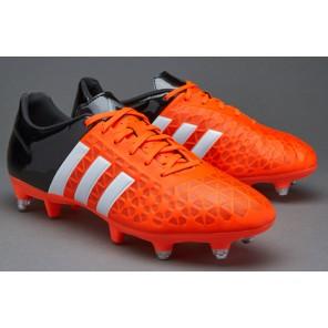 adidas - Ace 15.3 SG Solar Orange