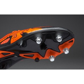 adidas - X 15.3 SG Solar Orange