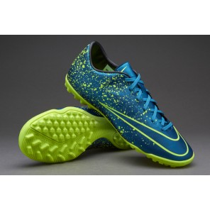 Nike Mercurial Calcetto
