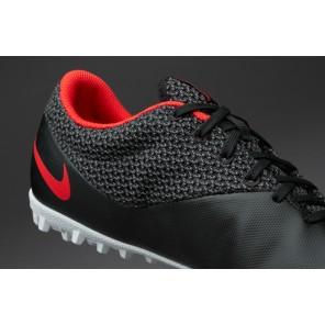 Nike - MercurialX Pro TF Black