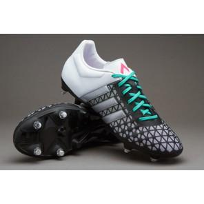 adidas-ace-16-3-sg-mista-nero-bianca