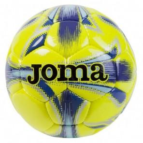 pallone-joma-dali-numero4
