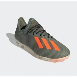 Adidas - X 19.1 AG