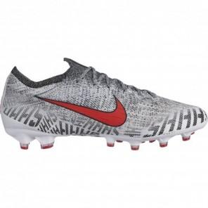 Nike - Neymar Mercurial Vapor 12 Elite AG-PRO